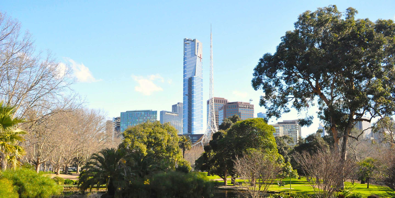 Learn Coding Design Digital Marketing In Melbourne